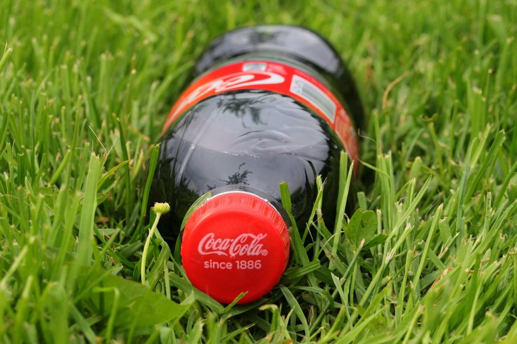 coca-cola-unusual-amazing-use-10