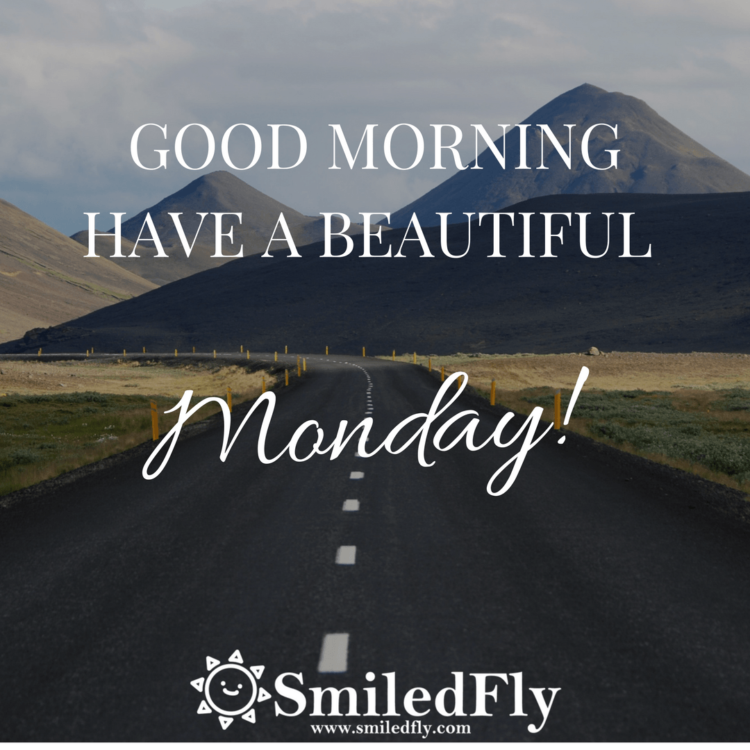 Monday Motivation Quotes and Sayings #27