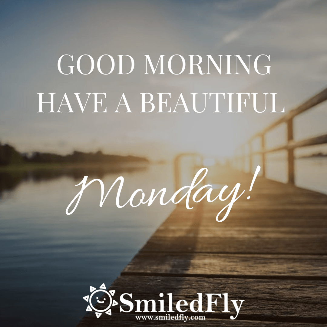 Monday Motivation Quotes and Sayings 43