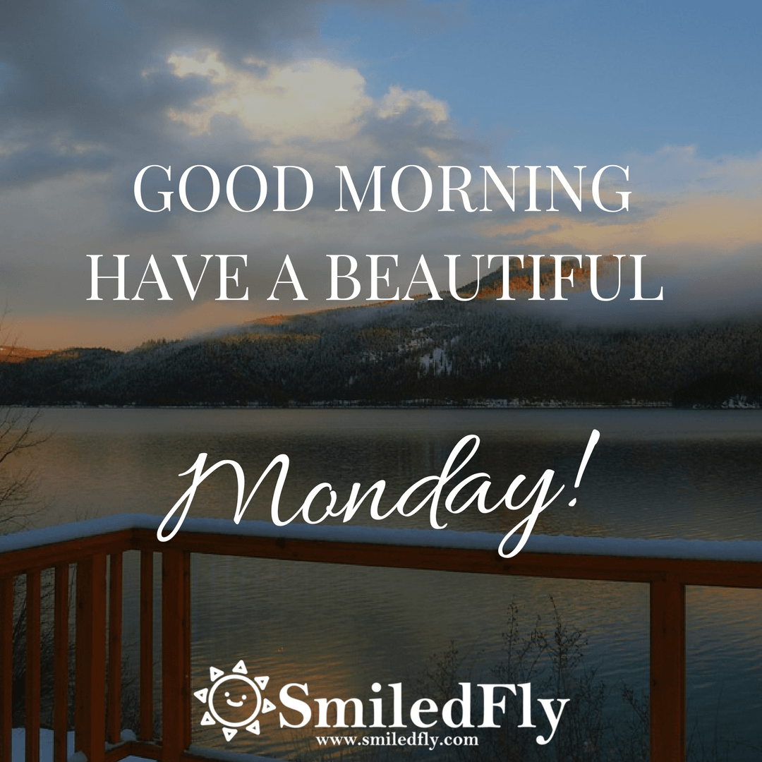 Monday Motivation Quotes and Sayings #50